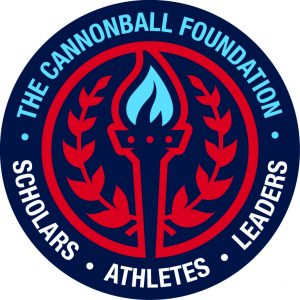Cannonball_Foundation_Logo_on_white_03