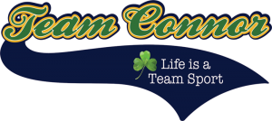 Team Conor_Logo