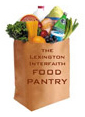 The Lexington Interfaith Food Pantry