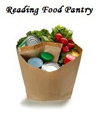 57 Dividence Road, Reading Reading Food Pantry