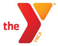 Greater Lowell Family YMCA
